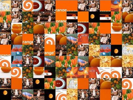 OrangeMontage
