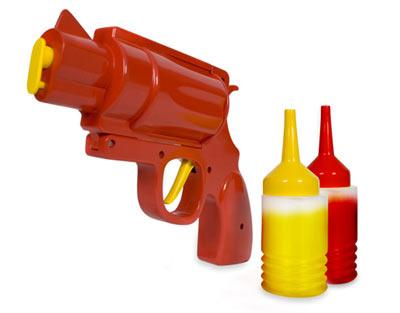 condiment-gun.jpg