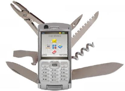 everything-phone.jpg