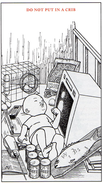 bad-crib