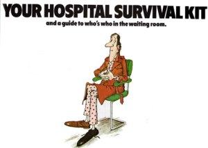 hostpital-survival-kit