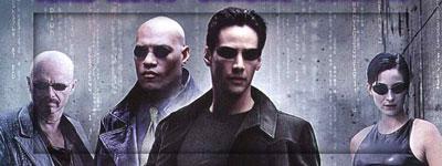 top10-matrix