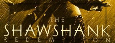 top10-shawshank
