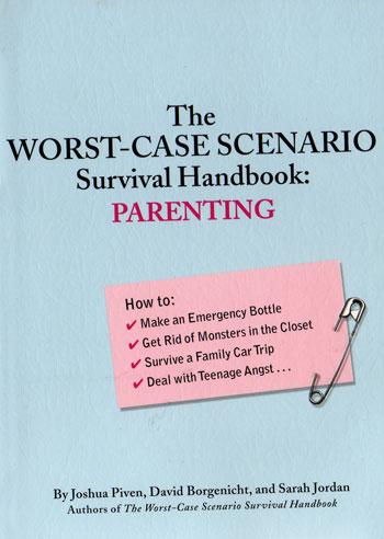 worst-case-scenario-parenti