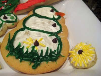 misfitcookies01