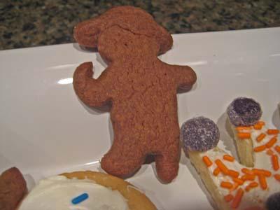 misfitcookies02