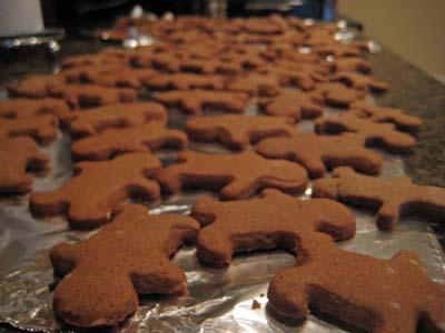 misfitcookies03