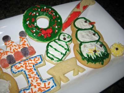 misfitcookies04