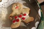 misfitcookies07