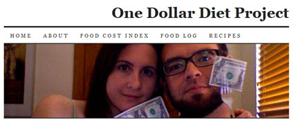 one-dollar-diet