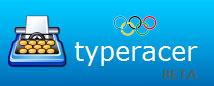 typeracer-logo