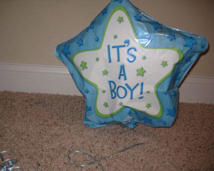 babyshowerballoondeflating