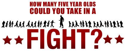 fightatoddler
