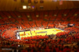 tilt-shift-Illini