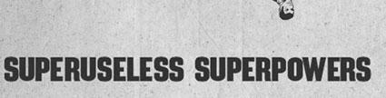 superuselesslogo