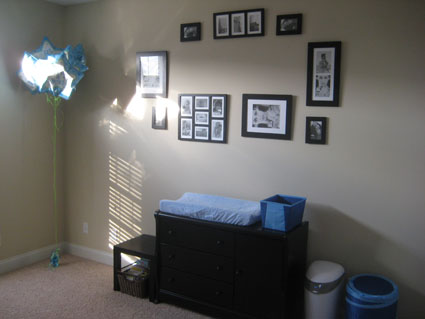 babyroom01