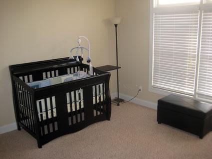 babyroom02