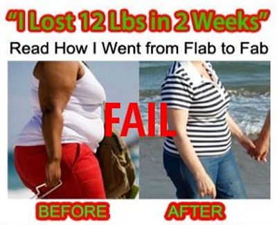 failblog-weightloss2
