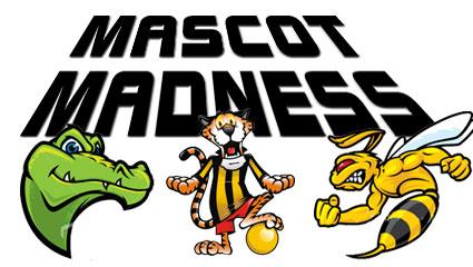 mascot-madness