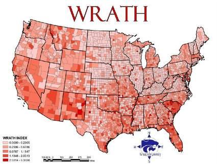7-wrath